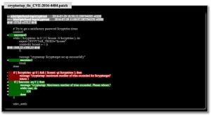 screen-shot-2559-11-15-at-16-06-04