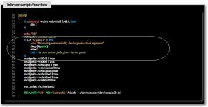 screen-shot-2559-11-15-at-16-11-06