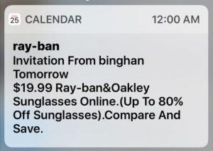 icloud-calendar-invite-spam-610x433
