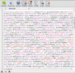 jquery_before_deobfuscation