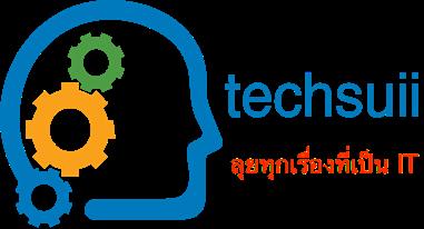Techsuii.com