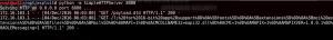 screen-shot-2559-12-06-at-11-49-42