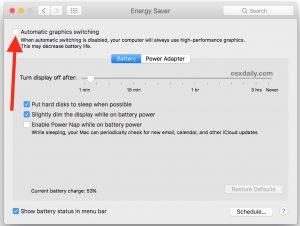 disable-automatic-graphics-switching-macbook-pro